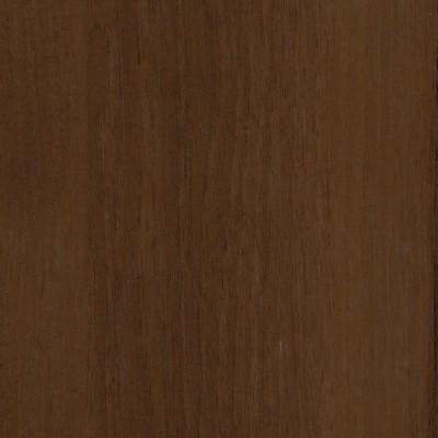 ДВПО 3,2 мм 2745х1700 Шоколад