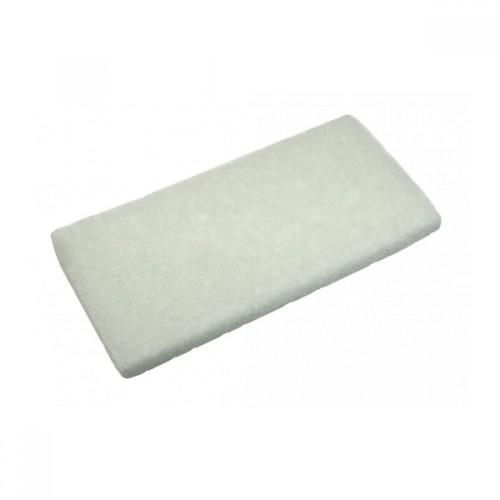 Сменный блок из синтетического фиброволокна для шпателя