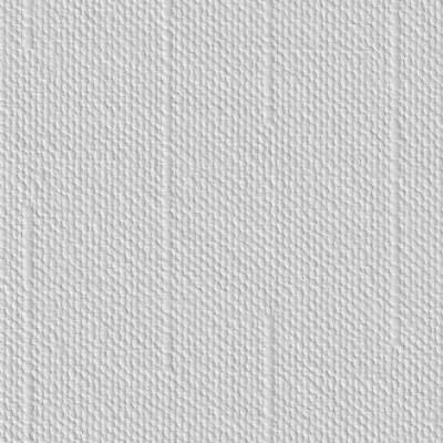 Стеклообои Phantasy plus 901,  Дождь I,  плотность 275 г/м2, размер 1/25 м.п., Германия, Vitrulan