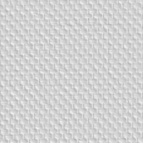 Стеклообои Classic plus 117 категория 1b, рогожка крупная,  плотность 200 г/м2, размер 1/25 м.п., Германия, Vitrulan