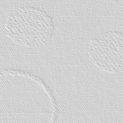 Стеклообои Phantasy plus 953 Круги, плотность 210 г/м2, размер 1/25 м.п., Германия, Vitrulan