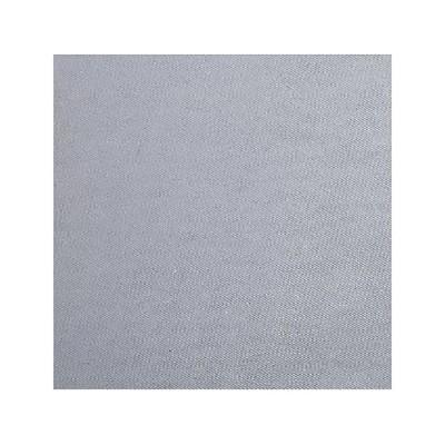 Гидроизоляционный пластырь LITOBAND P (425*425мм) применяется для сливных трапов, скиммеров, прожекторов в бассейнах, в душевых и др. (ЛИТОКОЛ)