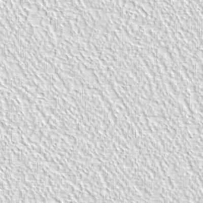 Стеклообои Phantasy plus 938 Штукатурка, плотность 210/м2, размер 1/25 м.п., Германия, Vitrulan