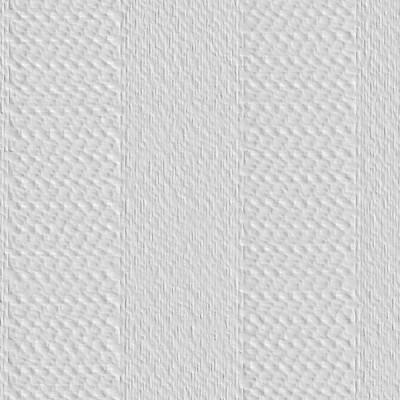 Стеклообои Aqua plus 5925. равные полосы VI, плотность 275 г/м2, размер 1/25 м.п., Германия, Vitrulan