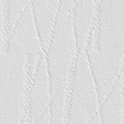Стеклообои Aqua plus 5950, бамбук,  плотность 210 г/м2, размер 1/25 м.п., Германия, Vitrulan