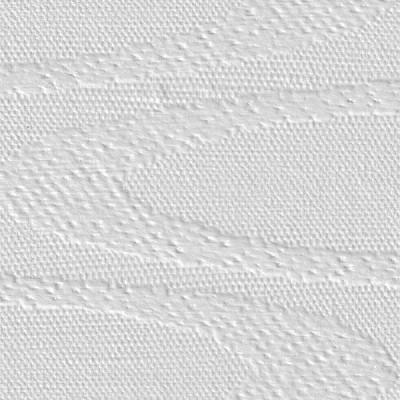 Стеклообои Aqua plus 5947, волны крупные, плотность 210 г/м2, размер 1/25 м.п., Германия, Vitrulan